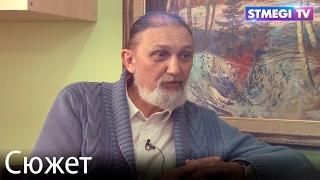 Политолог Юрий Бочаров. Трамп обещал: