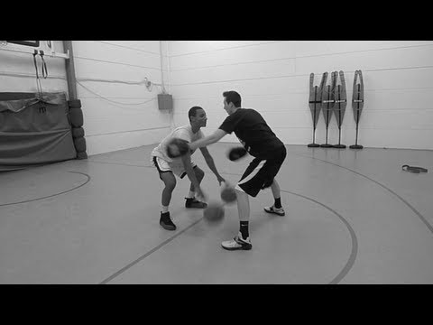 a development of a training program for playing basketball Group training creates an atmosphere of competition and is core to the accelerate basketball training program our goal is to get 90 minutes of work into a 60-minute workout, consistently building on previous workouts to enhance physical and mental development.