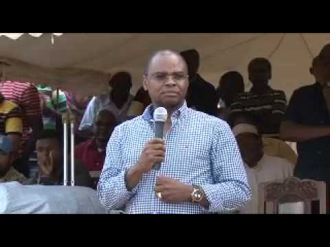 Kingi on beach soccer tournament for the youth