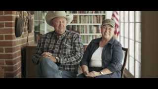 Carhartt Generations - Rankin Ranch (Caliente, CA)