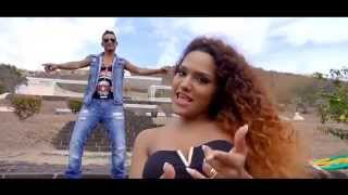 Jimmy Gassel ft Laura Beg Friends [Clip Officiel]