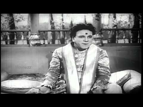 MR Radha Black Money Comedy | Nagesh | Manorama | Shanthi Movie Comedy | Tamil Classic Super Comedy