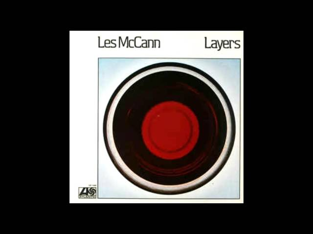 les-mccann-sometimes-i-cry-drum-break-loop-armando-drum-breaks