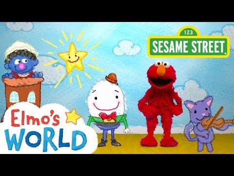 sesame-street:-nursery-rhymes-|-elmo's-world
