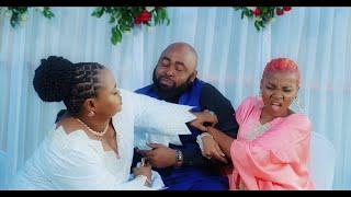 Zuchu - Nyumba Ndogo (Official Music Video)