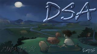 《石器時代》DSA 凝夢閣 - 第一彈宣傳MV