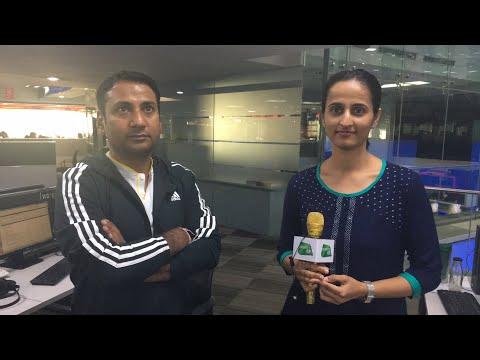 Live: Eng W Beat Ind W In Womens World T20 Semi Final   WWT20   Sports Tak