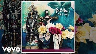 P.O.D. - Alive (Acoustic Version / Audio)
