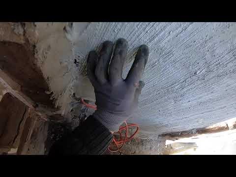 Работа в Америке,кондиционирование и отопление. HVAC