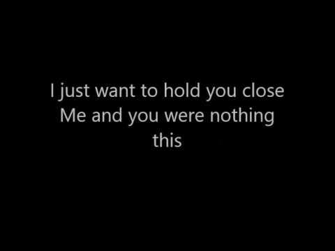Tini - Handwritten (lyrics)