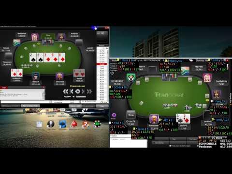 Видео Ставки на спорт 888 покер зеркало