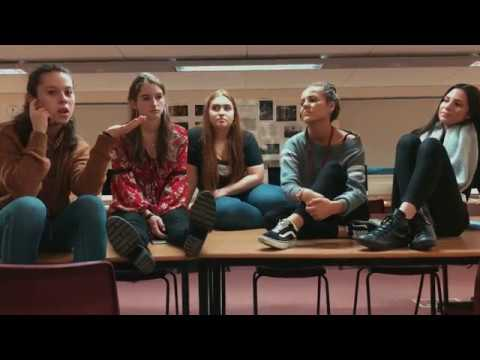 Focus Group   Short Film