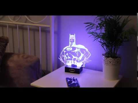 Lampada Lego Batman : Lego batman beyond gotham ps vita ds mobile sewers