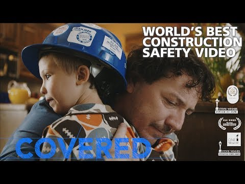 world's-most-suspenseful-construction-safety-video
