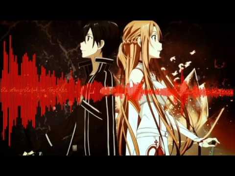 Alive | KREWELLA | Nightcore | 1 hours