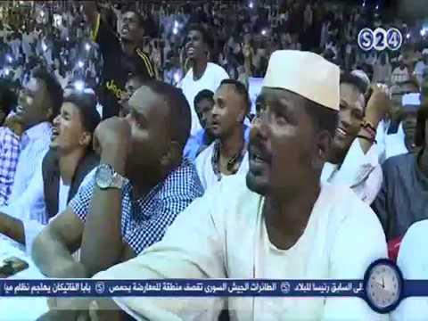 محمد النصري - احلامنا الجايه