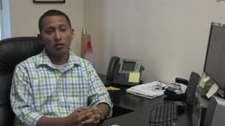 CSUN Leadership: Associated Students Episode 2