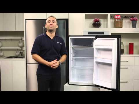 appliances online australia views 142
