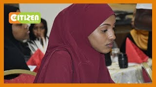 HER SAY | 19 year old Misky Abdullahi