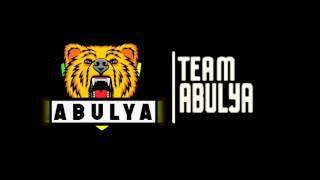 (Sezon 1)| Team Abulya | Katılmak İçin Açıklamayı Oku!