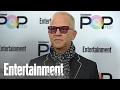 American Crime Story: Ryan Murphy On The Versace Murder Season | PopFest | Entertainment Weekly