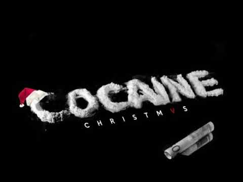 01 Doobie x grizzy grams skoonchi - Cocaine Christmas [AUDIO]