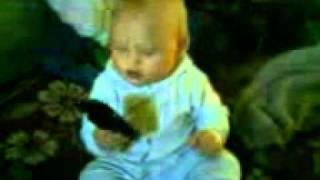 танцующий ребенок(, 2011-10-07T11:03:38.000Z)