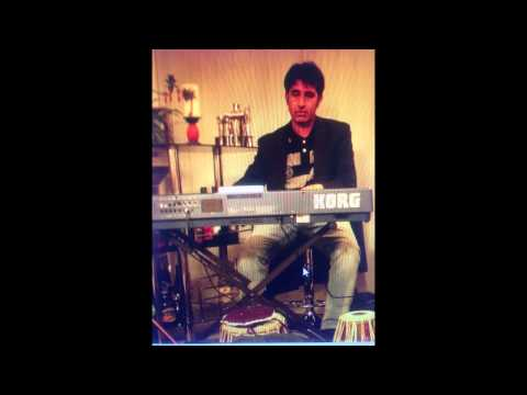 Ishaq Khan: New song Toba Toba