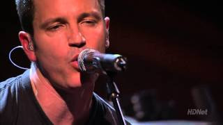 Third Eye Blind: Ten Years Down (HD)