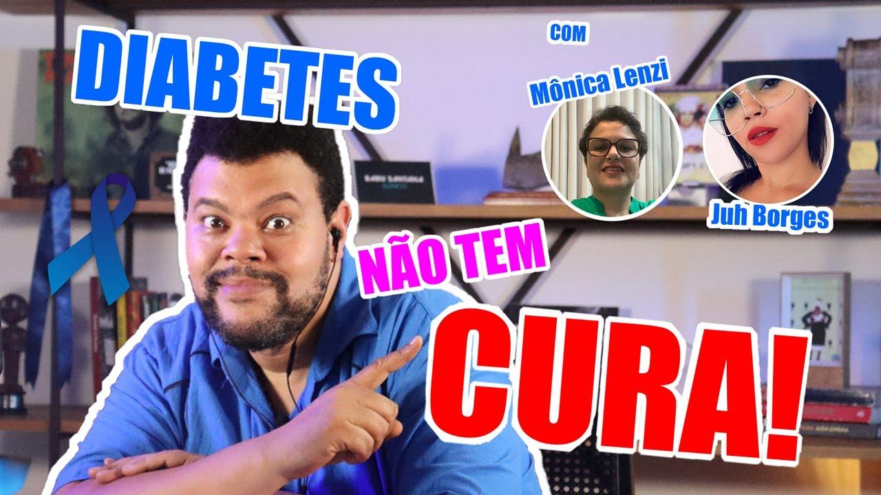 Babu Santana - Fechado com Paizão | EP 23 Mônica Lenzi & Juh Borges