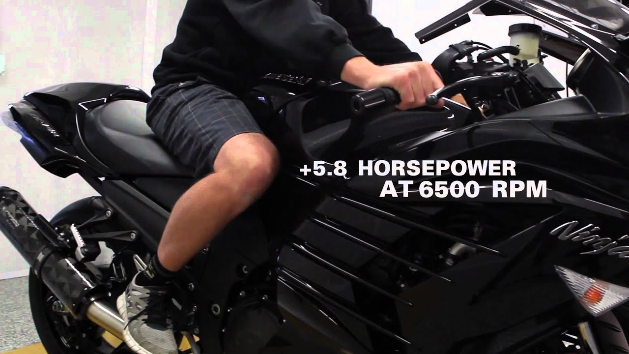 Watch as well 2012 Kawasaki Ninja Zx 14r Md Ride Review Part 1 With Dyno Charts And Video as well 1 Shock Spring Spacers besides Ninja further 2013 650 Ninja Hd Wiring Diagrams. on 2011 kawasaki zx14