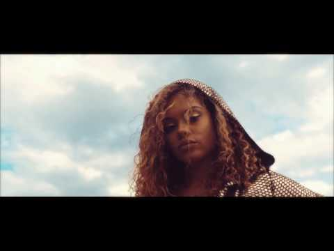 MISS MULATTO ft CWHITE - I Got Moves #UsherRaymond (Official Video)