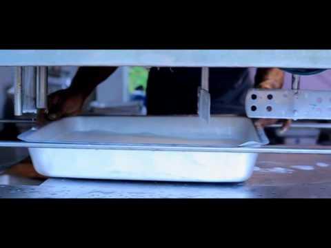 Lohashilpi Semi Automatic Latex Dispenser