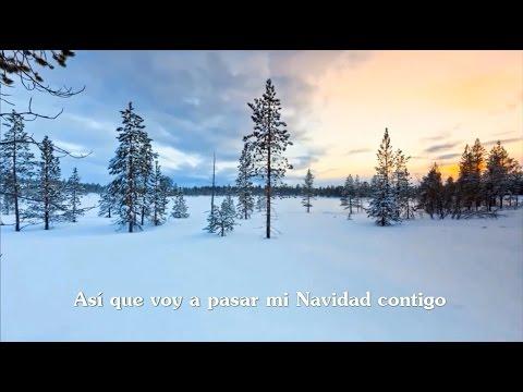 Owl City - The Christmas Song (Subtitulada en Español)