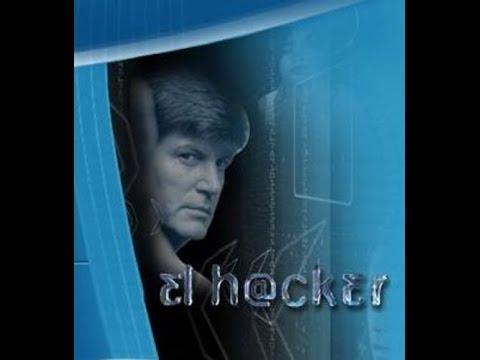 Capítulo 1 - El Hacker