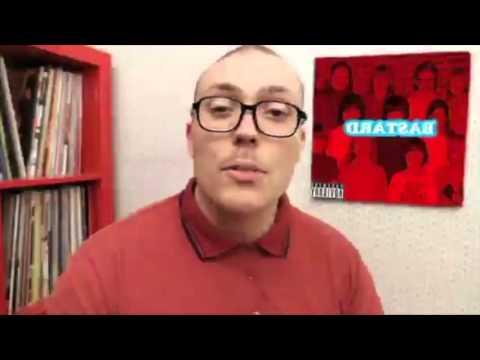 antoine menthe à l'eau presents his new industrial hip-hop single