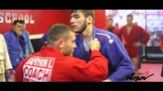 Школа боевых искусств Меняем  Жизнь