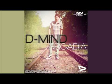 D-Mind & Proto Bytez – Perfect Beat (Original Mix)