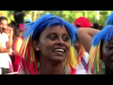 Seychelles, un paradis en héritage (extrait #2)