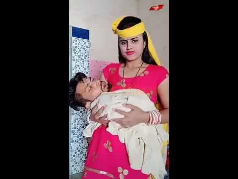 o madam kajal wali|filhall|housefull 4|oh uchi sendal wali full song tik tok famous song|tiktok