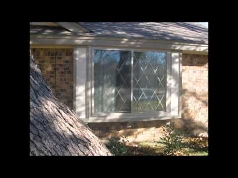 Window Replacement Bedford TX, Windows of Texas, Inc.