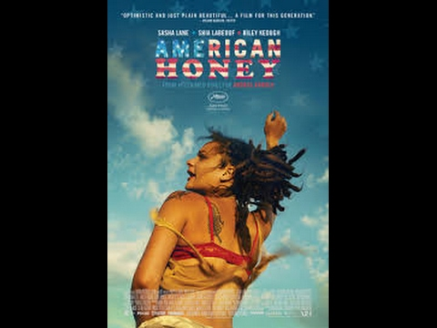 American Honey (VOSTFR) En Français HD