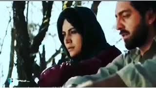 Kürtçe muzik