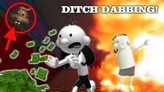 ¿Nos haremos ricos? | Roblox en directo con subs