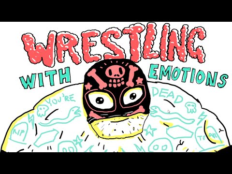 LOVE AT FIRST SIGHT - Wrestling With Emotions Gameplay