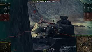 world of tanks КВ 1