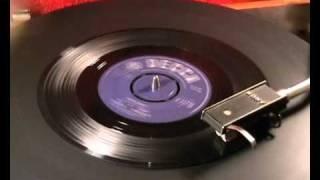 Jet Harris & Tony Meehan - Applejack - 1963