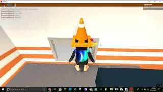 Free admin commands in Jailbreak| Roblox