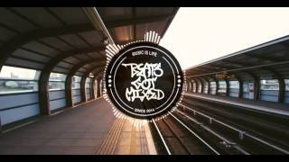 Drake - One Dance (Devvon Terrell & The Janes Remix)