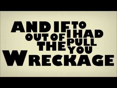 All Time Low - Time-Bomb [Lyric Video]